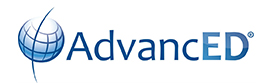 AdvanED Logo