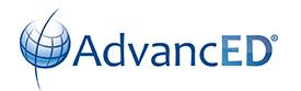 AdvanED Logo