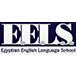 EELS SCHOOLS